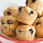muffin-compressor
